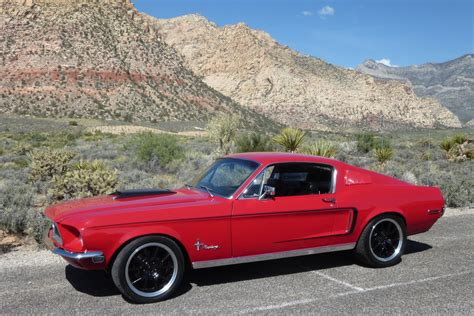 1968 mustang rims 1967 1968 mustang tire and wheels picture thread ford