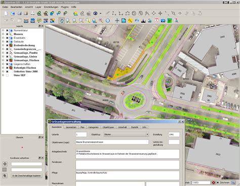 qgis webclient tutorial qgis et l infrastructure de donn 233 es spatiales de la ville
