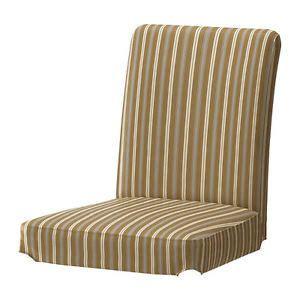 ikea harry chair slipcover ikea ektorp chair slipcover navy blue denim stripe on