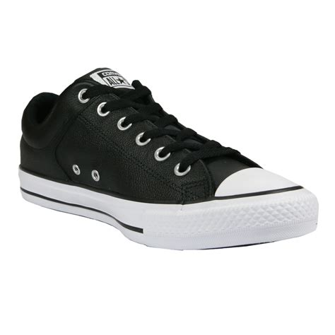 Converse High Ox converse chuck all high ox schuhe