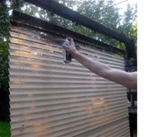 spray painting vertical blinds sheer vertical blinds what you should understand about