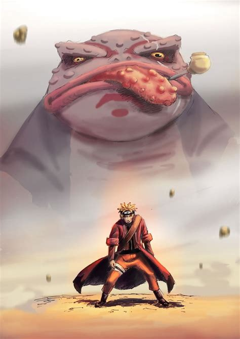 naruto moving themes 22 best anime images on pinterest naruto wallpaper
