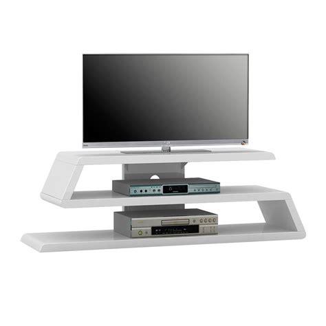 ikea mobile porta tv 60 mobili porta tv dal design moderno mondodesign it