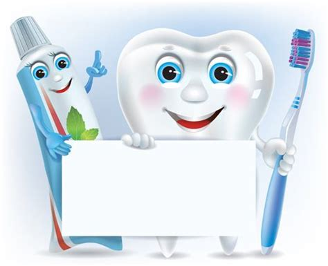 Pasta Gigi Aquafresh 1000 images about dentist clip on teeth