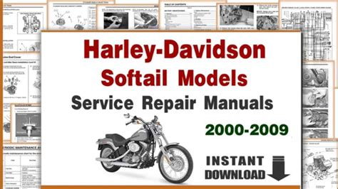 99 softail wiring diagram 99 ultra classic wiring diagram