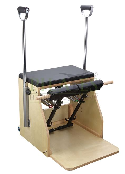 pilates bench health equipment pilates equipment pilates 28 images