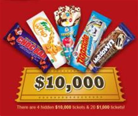 Nz Competitions Win Money - tiptop win 10 000 cash gimme co nz