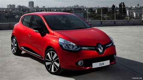 renault red 2013 renault clio flame red hd wallpaper 4 1920x1080