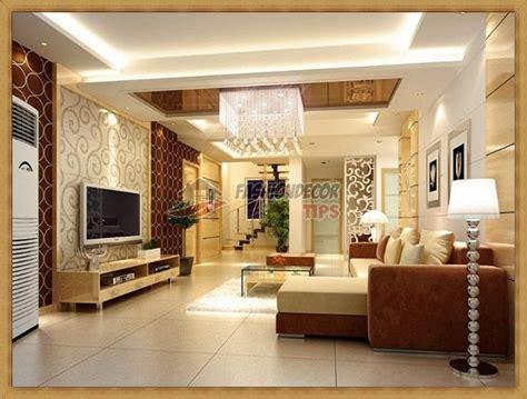 luxury pop fall ceiling design ideas for living room luxury living room decorating ideas and pop fall ceiling