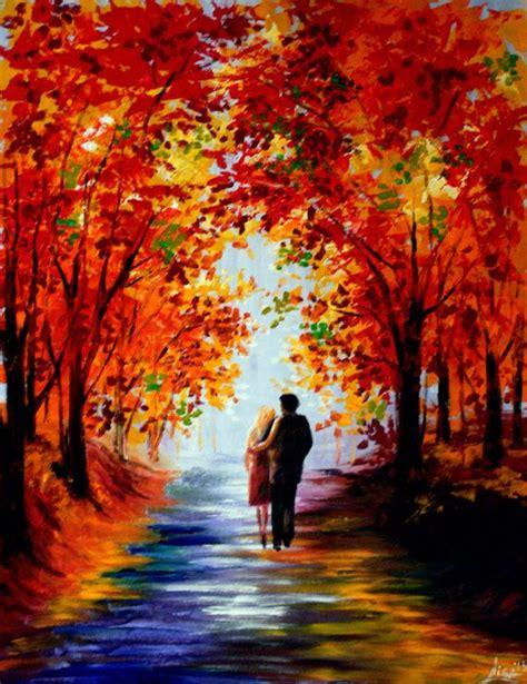 acrylic painting near me 328 best acrylic paintings images on acrylic