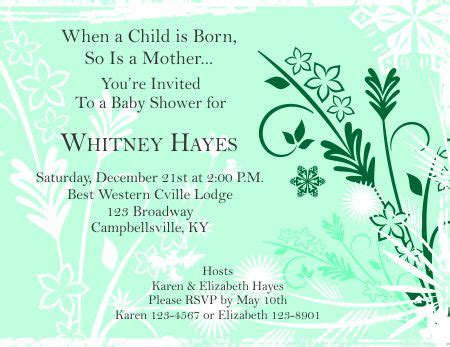 Free Baby Shower Invitation Templates Microsoft Word Best Template Collection Free Baby Shower Invitation Templates Microsoft Word