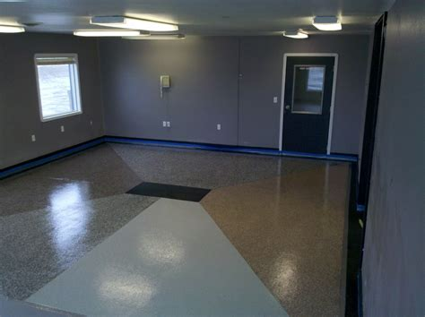 interior residential coatings unlimited