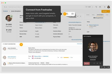best free crm 10 best free crm tools for businesses g2 crowd