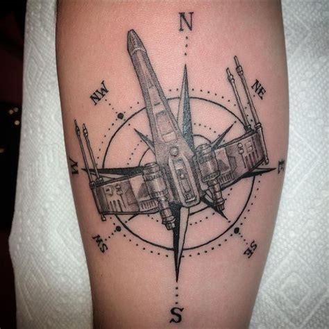 simple x tattoo download x wing tattoo simple danielhuscroft com
