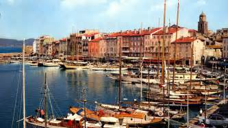 to st tropez transfer from the airportshuttle and