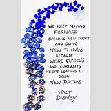 Keep Moving Forward Disney   465 x 750 jpeg 153kB