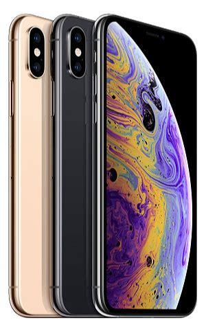 effortlessly unlock iphone xs xs max iphoneimei net