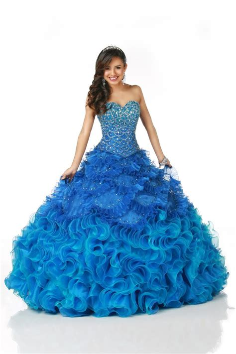 Disney Quinceanera Dresses   Dressed Up Girl