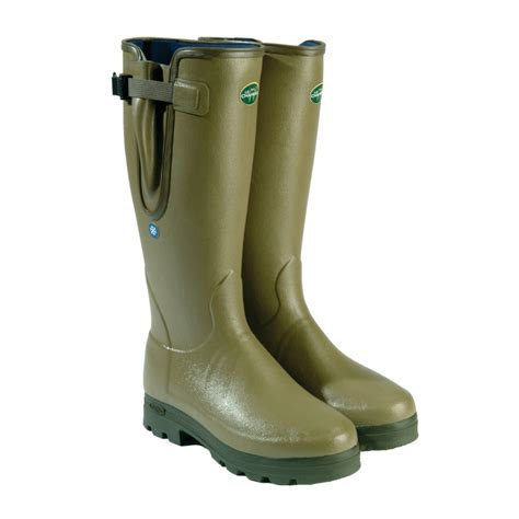 wellington boots for vierzonord wellington boots vierzonord