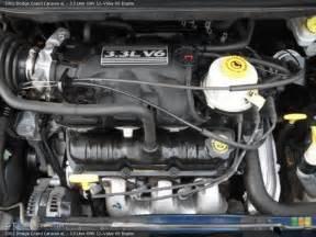 5 best images of dodge caravan 3 3 engine diagram dodge