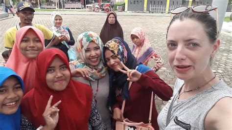 Ace Maxs Banda Aceh 24h in banda aceh sumatra indonesia