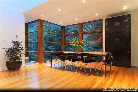 the cullens house all right twilight fans here s your chance to get a