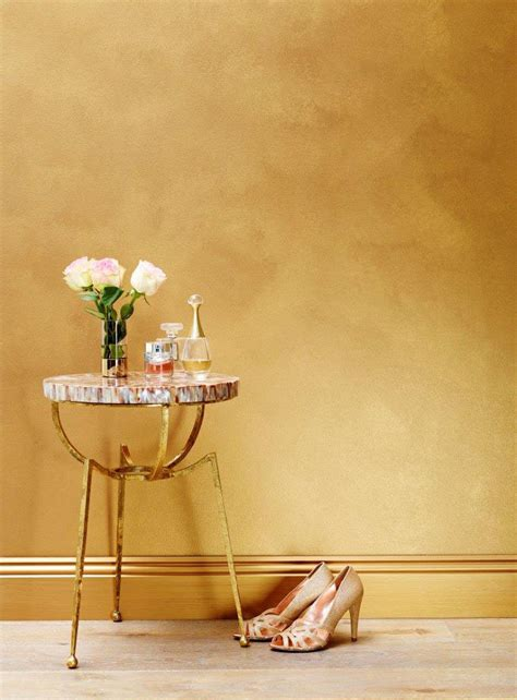 διακόσμηση στους τοίχους και στα έπιπλα με περλέ εφέ η απόλυτη πολυτέλεια smirniopoulos