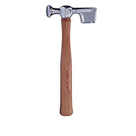 Bor Hammer wal board 12oz hammer handle