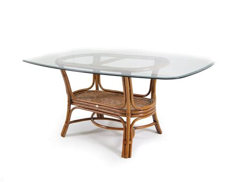 Dining Room Tables Oval Antique Oval Dining Room Table Darling And Daisy