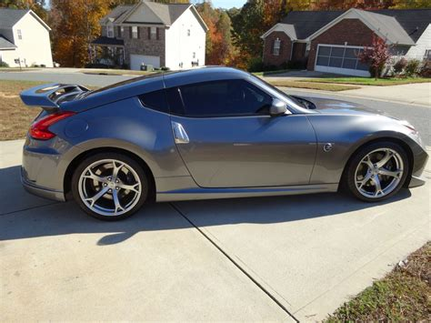 custom nissan 370z for sale custom nissan 370z for sale wallpaper 1600x1200 19544