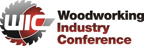 american woodworking association woodworking association rapid city woodworkers