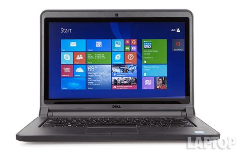 Tablet Asus K12 dell latitude 13 education review student laptops