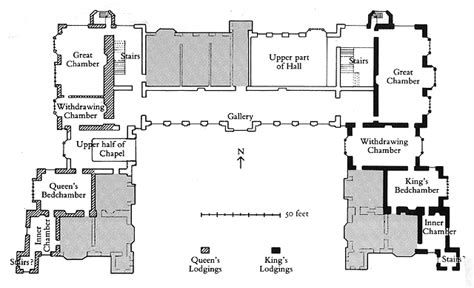 Hatfield House Floor Plan Hatfield House Floor Plan Valine