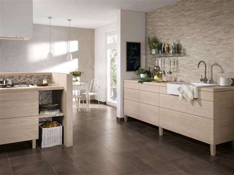 Fussbodenbelag Für Küche by Schlafzimmer Wandfarbe Ideen