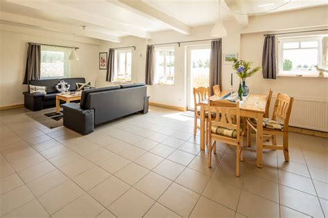 Wohnzimmer 60 Qm by Ferienh 228 User An Der Ostsee Doppelhaush 228 Lfte 60 Qm Mit