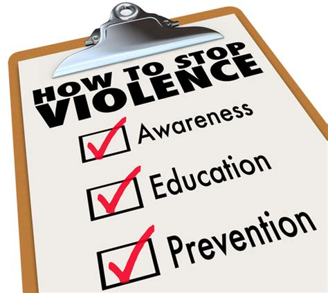 A Place Of Violence Introduction To Workplace Violence Labce Laboratory Continuing Education