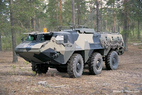 cadillac gage textron lav 300 v 300 cadillac gage textron light armoured vehicle