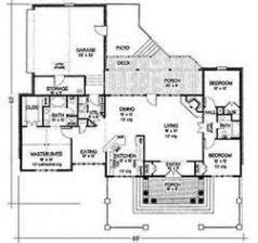 home by morgan design group cp morgan homes floor plans elegant best cp morgan homes
