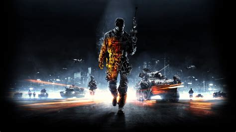 wallpaper game battlefield 4 battlefield 4 full hd wallpaper and background 1920x1080