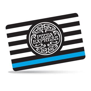 Pizza Express Gift Card - pizza express gift cards vouchers next day p p order up to 163 10k