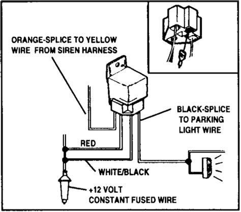 tsp distributor wiring diagram wiring diagrams wiring