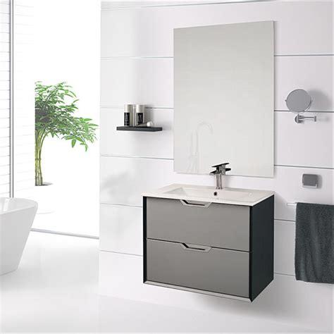 Bathroom Furniture Toronto Bathroom Furniture Toronto Bathroom Furniture Toronto Bathroom Design Ideas 2017 Gallery Of