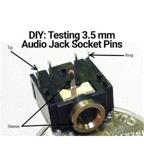 Socket Akai Mono 3 Pin 3 pin stereo socket wiring 3 pin xlr wiring diagram
