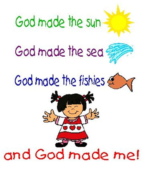 lessons from god for living a books best 25 god made me ideas on