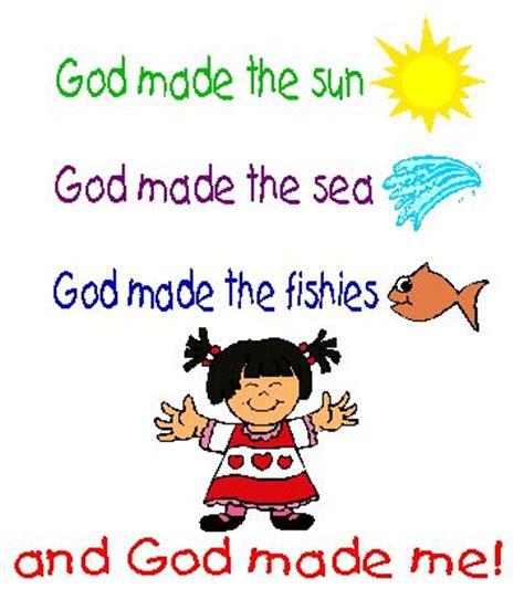 God Themes Tone | best 25 god made me ideas on pinterest