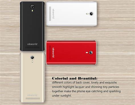 Vkworld F1 45 Inch Mtk6580 13ghz 1gb 8gb vkworld f1 3g okostelefon eu csatlakoz 243 piros
