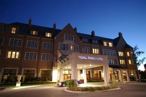 the royal inn on the park royal park hotel 151 1 5 9 updated 2018 prices