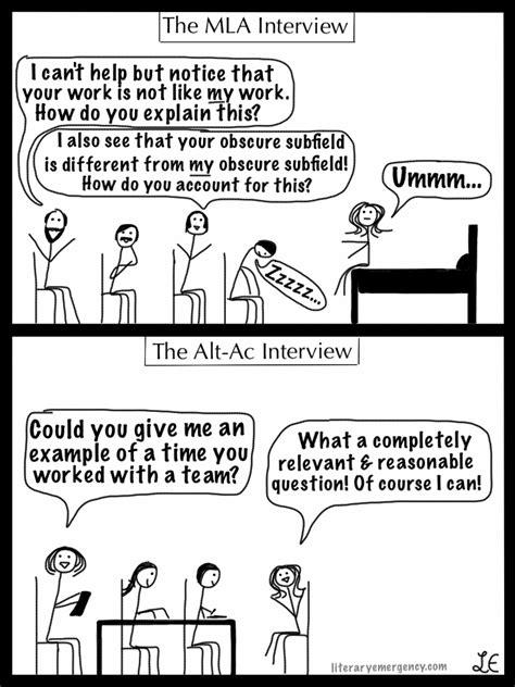 argumentative essay on homework arguments essay topics is homework