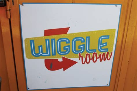 wiggle room introducing wiggle room a new east coast food stall at scadding court s market 707