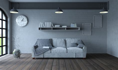 interior vectors photos and psd files free